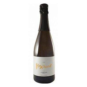 Vinho Espumante Espanhol Las2Ces Brut Cava Roxanne 750ml