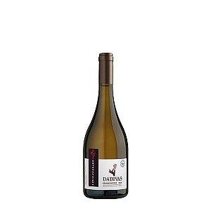 Vinho Branco Brasileiro Lidio Carraro Dádivas Chardonnay 750ml