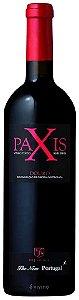 Vinho Tinto Português Paxis Tinto Douro Doc 750ml