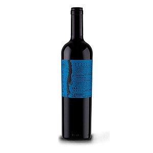 Vinho Tinto Chileno Pucon Reserva Syrah 750ml