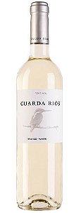 Vinho Branco Português Guarda Rios IGP 750ml