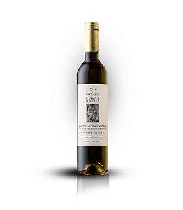 Vinho Sobremesa Francês Domaine Perna Batut  El Muscat 500ml