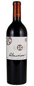 Vinho Tinto Chileno Almaviva Safra 2016 750ml