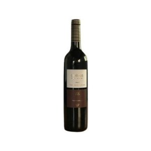 Vinho Tinto Espanhol Corpus Del Muni Tempranillo 750ml