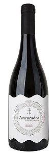 Vinho Tinto Português Ancorador 750ml
