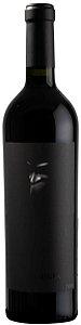 Vinho Tinto Argentino Alma Negra Tinto 2016 750ml