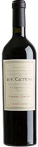 Vinho Tinto Argentino DV Catena Cabernet Cabernet 2014 750ml