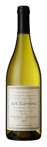 Vinho Branco Argentino Dv Catena Chardonnay Chardonnay 2017 750ml