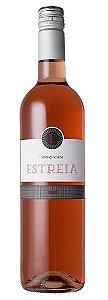 Vinho Rosé Português Estreia Vinho Verde 750ml