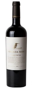 Vinho Tinto Português Guarda Rios Gold Edition 750ml