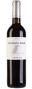 Vinho Tinto Português Guarda Rios Tinto Igp 750ml