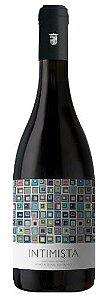 Vinho Tinto Português Intimista 750ml