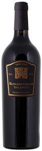 Vinho Tinto Italiano Torri D´oro Susumaniello Salento 750ml