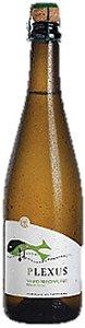Vinho Plexus Brut 750ml Espumante Português