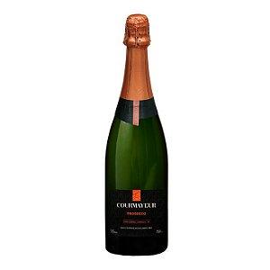 Vinho Espumante Brasileiro Courmayer Prosecco 750ml