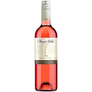 Vinho Rosè Chileno Primera Piedra - 2020 - 750mL