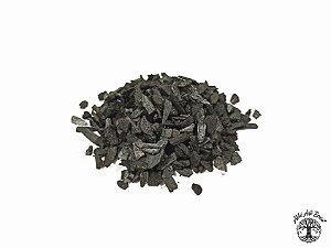 Carvão Vegetal Médio (5 litros)
