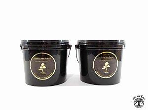 Adubo TaeGold Mix Organic kit 2 kg
