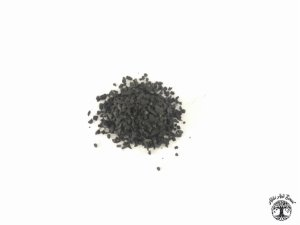 Carvão Vegetal Fino (2 litros)