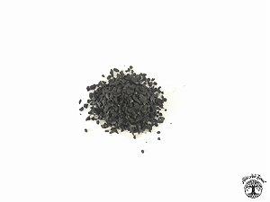 Carvão Vegetal Fino (5 litros)