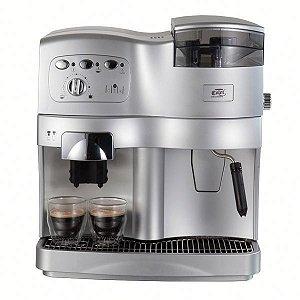 Máquina de café colet - Usada.