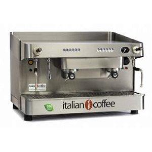 Maquina de Café Expresso Elite