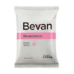 Chocolate Solúvel Bevan 01kg