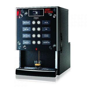 Promoção imperdível - Phedra automática Vending Machine
