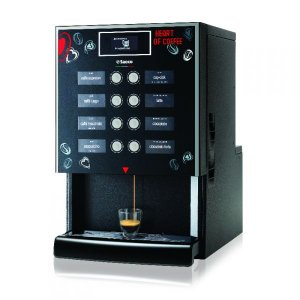 Phedra Iperautomática Vending Machine