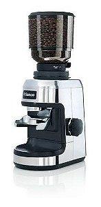Incrível - Moinho especial M50 Saeco - Para maquinas de cafe expresso