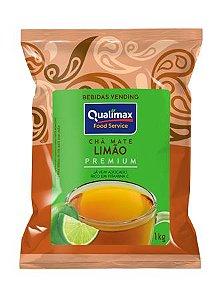 Cha de Limao Premium - Qualimax