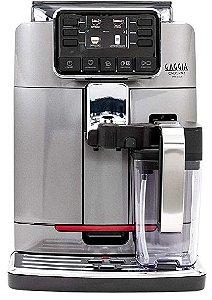 Maquina de Cafe Expresso Gaggia Cardona Prestige - MaxCoffee Quality