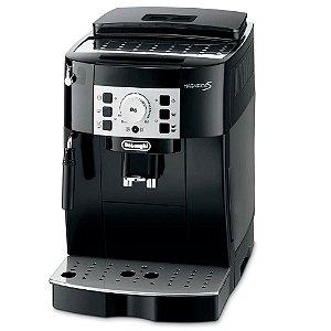 Máquina de Cafe Expresso automática Delonghi Magnifica ECAM   - MaxCoffeequality