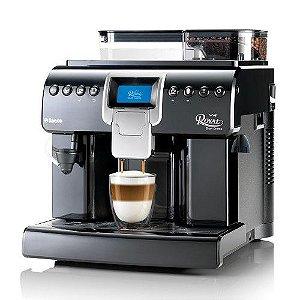 Cafeteira - Assistência Técnica Em Maquina de Cafe Expresso - MÁQUINA DE CAFE EXPRESSO SAECO MAQUINA EXPRESSO AUTOMÁTICA ITALIANA SAECO, GAGGIA, DELONGHI, ITALIAN COFFEE - MaxCoffee Quality