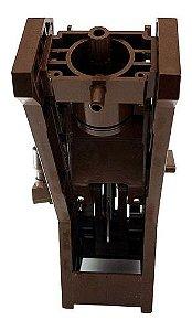 Assistência Técnica e Peças Para Maquinas Saeco Vending Machine  - GRUPO para Saeco Phedra - Saeco Cristallo - Saeco Rubino