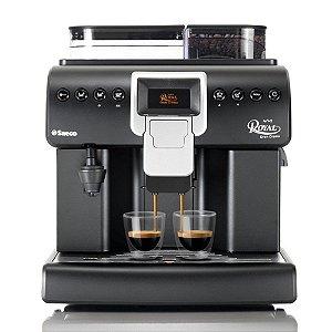 Máquinas de Café Expresso Saeco - Gaggia - CARCAÇA COMPLETA DE MAQUINA DE CAFE ESPRESSO - USADA