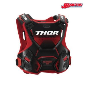 COLETE THOR GUARDIAN MX