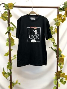 Camiseta Rolling Stone (G)