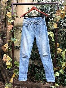 Calça Jeans Cheap Monday (38/40)