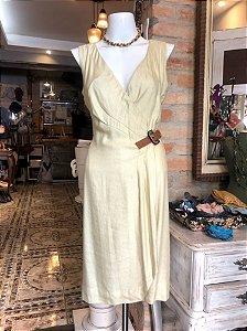 Vestido Midi Cléo Aidar (40)