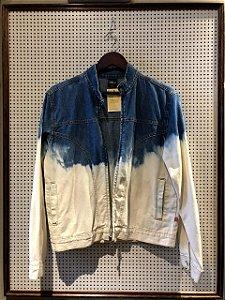 Jaqueta Jeans ODDS (44)