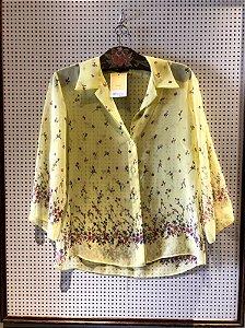 Camisa Florida Ellen Brook (44)