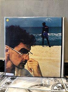Disco Caetano Veloso
