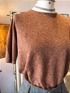 Blusa de lã (6)