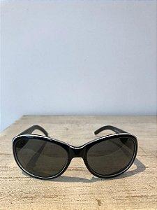 Oculos Ovalado Ralph Lauren (Vintage)