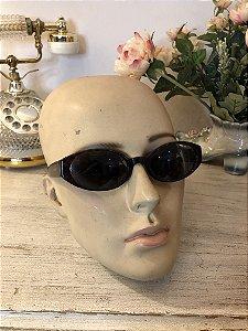 Óculos Gatinho Emporio Armani (Vintage)