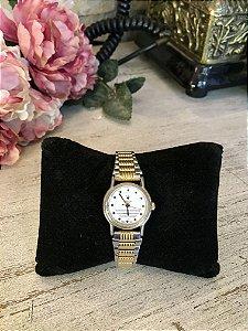 Relogio De pulso Vintage Rolex