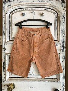 Bermuda Jeans Hamuche (40)
