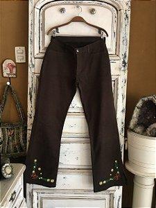 Calça Jeans Hamuche (46)