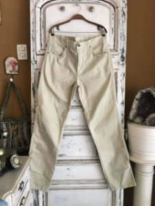 Calça Jeans Arrogance (44)